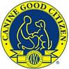 AKC Canine Good Citizen CGC Testing in Providence RI | Crossbones Dog Academy