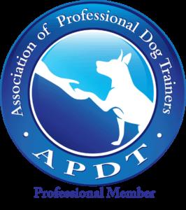 APDT Professional Member