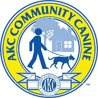 AKC Community Canine CGCA Testing in Providence, RI | Spring Forth Dog Academy