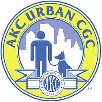 AKC Canine Good Citizen Urban CGCU Testing in Providence RI | Spring Forth Dog Academy
